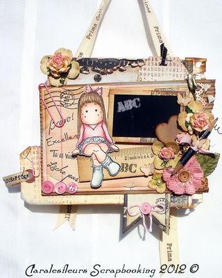 Claralesfleurs-DT.Art-Scrap.AccessScolaire-31Août2012.A