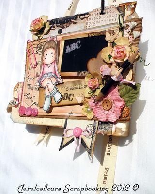 Claralesfleurs-DT.Art-Scrap.AccessScolaire-31Août2012.E