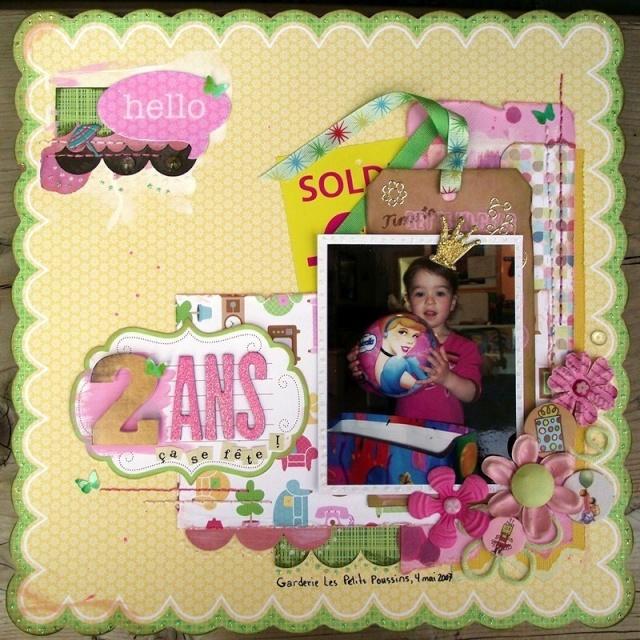 2_ans_10