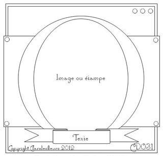 Claralesfleurs-Sketch.CD031