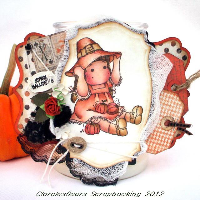 Claralesfleurs-DT.Art-Scrap.KitHalloween2012.D