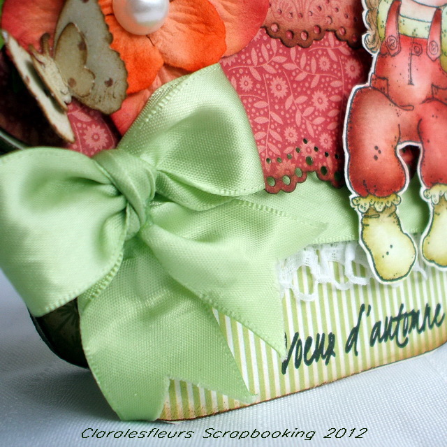 Claralesfleurs.DT.Art-Scrap.Cupcake.Oct2012.F