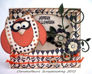 Claralesfleurs-DT.Art-Scrap.Halloween.19Oct2012.A