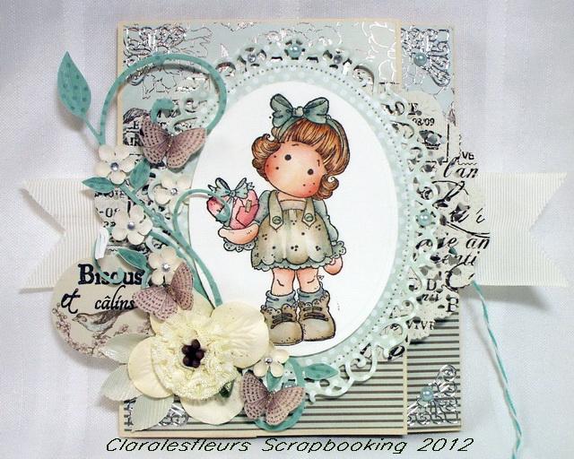 Claralesfleurs-DT.Art-Scrap.ComboCoul.Nov2012.A