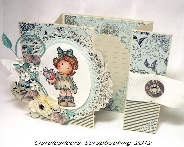 Claralesfleurs-DT.Art-Scrap.ComboCoul.Nov2012.B