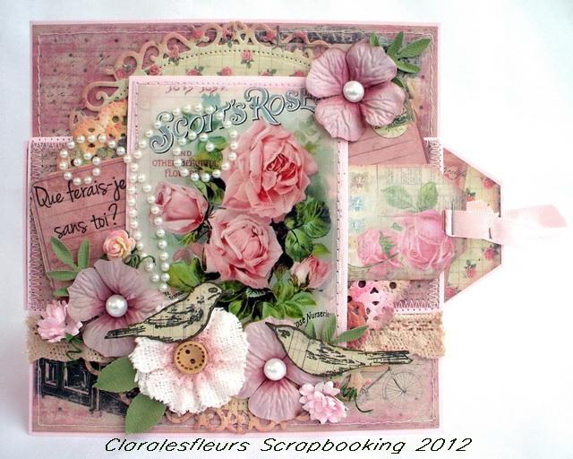 Claralesfleurs-Tuto-CarteSignet.Oct2012.A