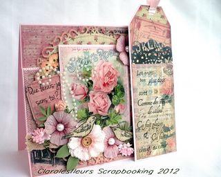 Claralesfleurs-Tuto-CarteSignet.Oct2012.C
