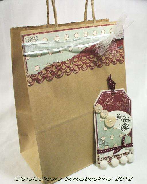 Claralesfleurs-DT.Art-Scrap.EmballageCadeau.Nov2012.C