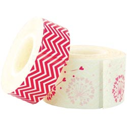 48025-1-Imaginisce-Ruban-adhesif-decoratif-Love-You-More-2-rouleaux-Pqt