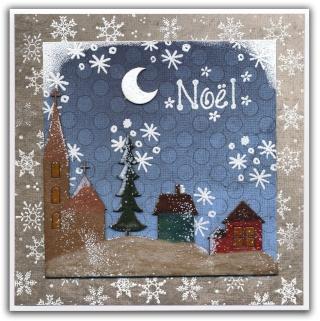 Magenta Noel 1