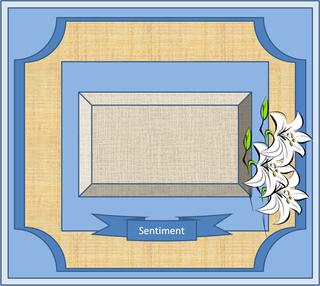 Kit.nov2012.Nutcracker.Graphic45.Sketch