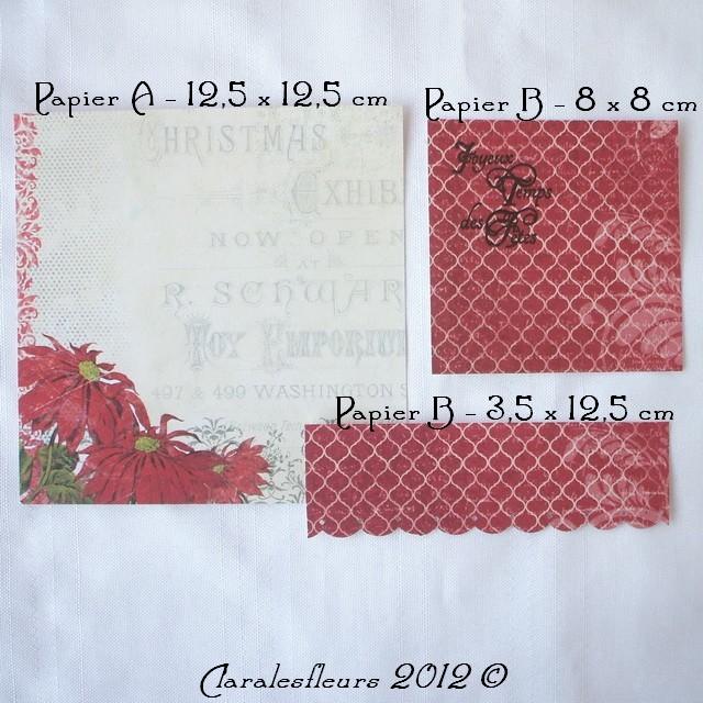 Clara.Carte.B.B