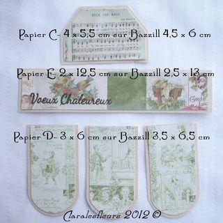 Clara.Carte.C.C