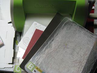 2012KitDec 006