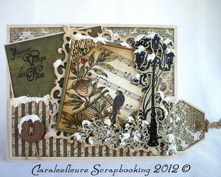 Claralesfleurs-CarteHommeLampadaire.Déc2012.A