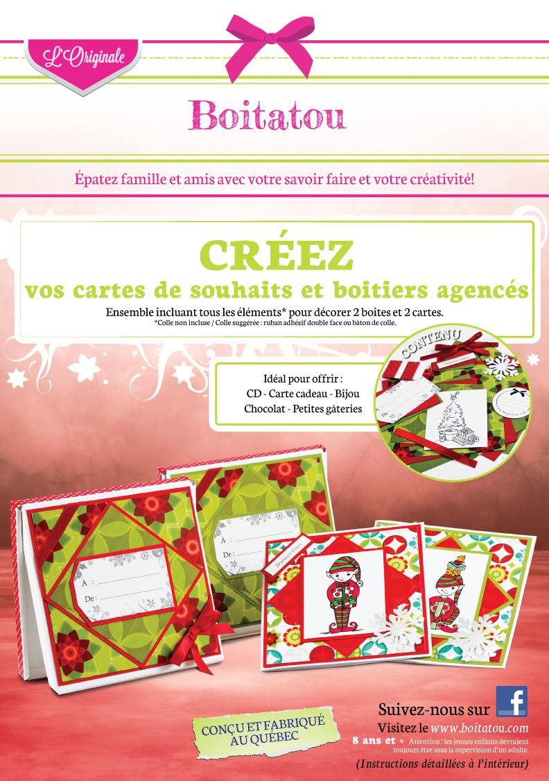 Insert-kit-noel2012_traditionnel