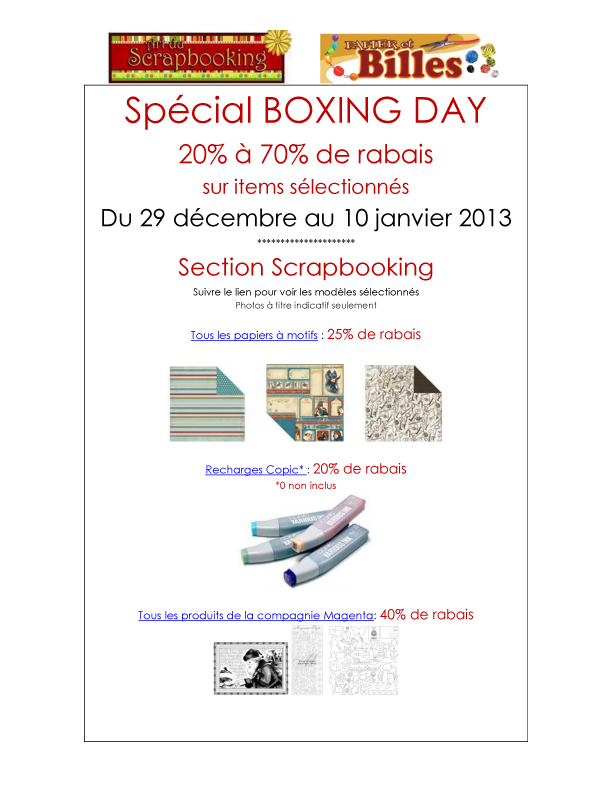 Page-1-Special_Boxing-day