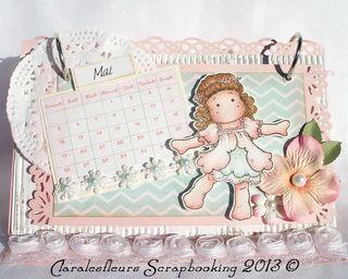 Claralesfleurs-Calendrier.Lavender.janv2013.F