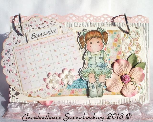 Claralesfleurs-Calendrier.Lavender.janv2013.J