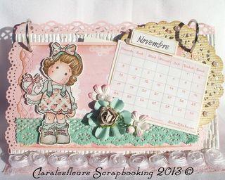 Claralesfleurs-Calendrier.Lavender.janv2013.L