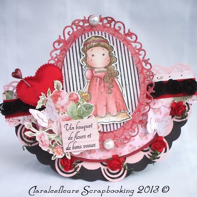 Claralesfleurs-Kit.LovelyAuthentiquePaper.Fév2013.A