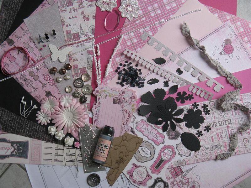 47038-1-Carta-Bella-Kit-boutique-Paris-Girl