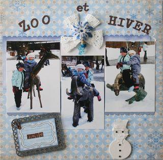 Zoo-hiver-joie
