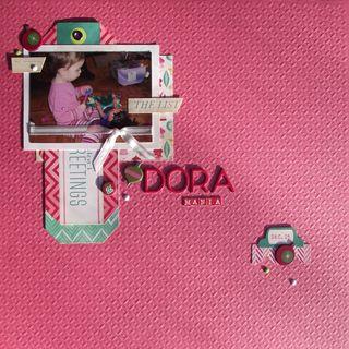 Dora_m10