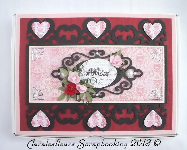 Claralesfleurs-Kit.LovelyAuthentiquePaper.Fév2013.G