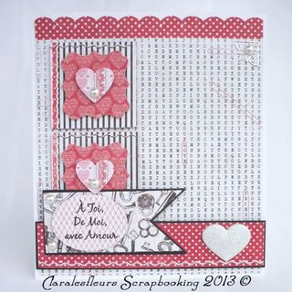 Claralesfleurs-Kit.LovelyAuthentiquePaper.Fév2013.U