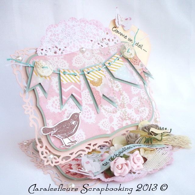 Claralesfleurs-ChevaletFanions.Lavender.Janv2013.A