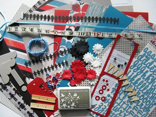 51856-1-Authentique-Paper-Kit-boutique-Celebrate