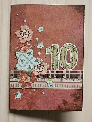 Owarde_Lucille_Carte 10