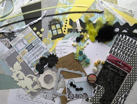 52116-2-Authentique-Paper-Kit-boutique-Renew