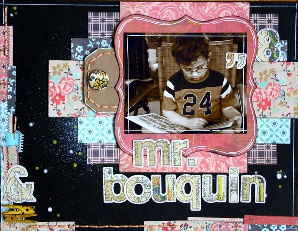 Kiwi_Lucille_Mr bouquin