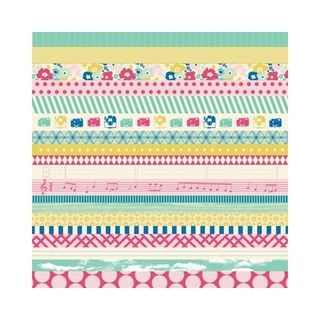 52403-1-Crate-Paper-Feuille-de-washi-tape-12-x12-Collection-Maggie-Holmes