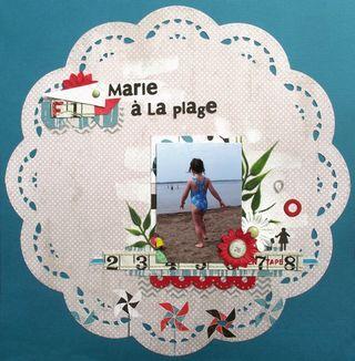 Marie_12