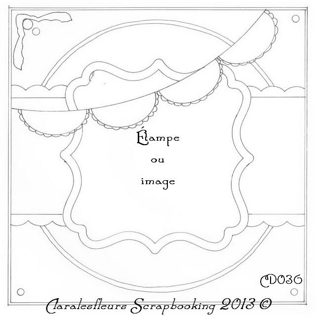 Claralesfleurs-Sketch.CD036