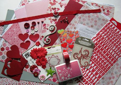 51855-1-Imaginisce-Kit-boutique-Love-You-More