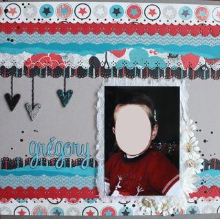 Stacy_Celebrate_Gregory