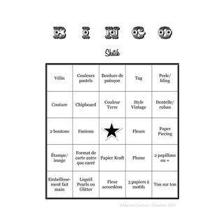 Kasimodo-BingoSept2012[1]
