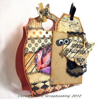 Claralesfleurs-DT.Art-Scrap.SacBonbons.Oct2012