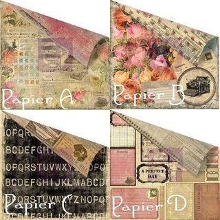 PapiersRomanceNovel