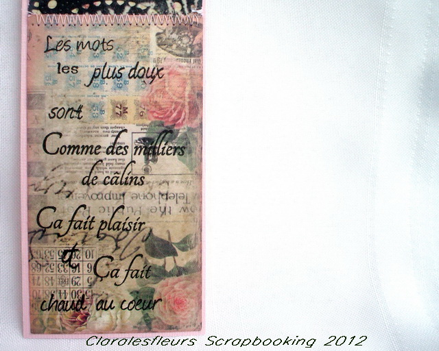 Claralesfleurs-Tuto-CarteSignet.Oct2012.D
