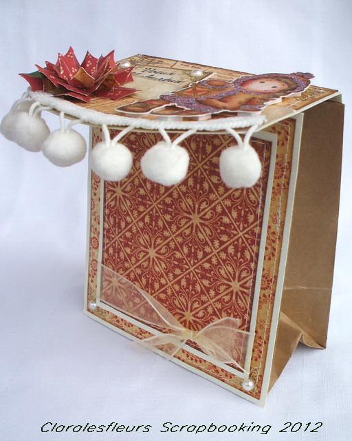 Claralesfleurs-DT.Art-Scrap.EmballagesCadeaux.Nov2012.D