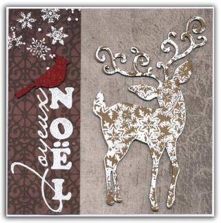 Magenta Noel 2