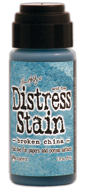 DistressStains_BrokenChina