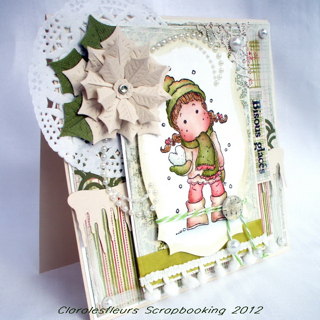 Claralesfleurs-Boitatou.Festive.Nov2012.I