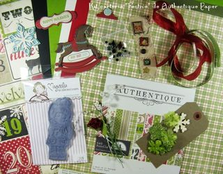 Kit.nov2012.Festive.AuthentiquePaper