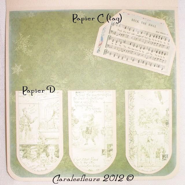 Clara.Carte.C.F